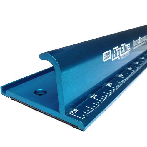 """96"""" BigBlue Safety Ruler Image 1"""