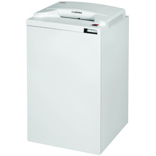 Intimus 100 CP4 Cross Cut Shredder
