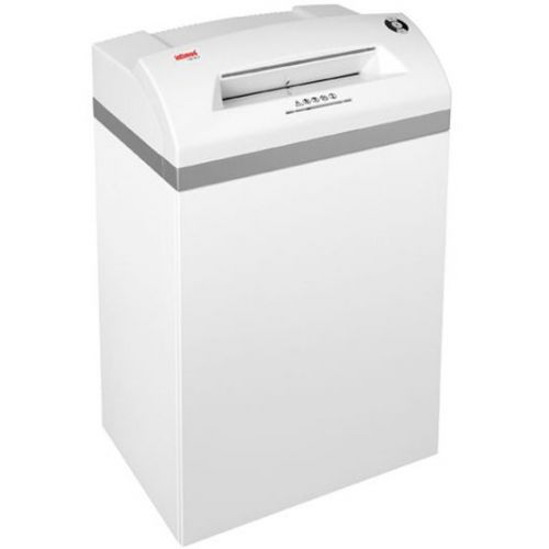 Intimus 120 CC3 Cross-Cut Shredder