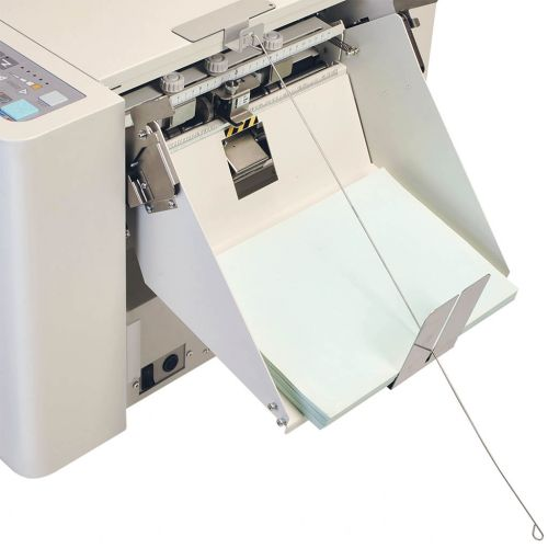 MBM AC0647 Micro-Perforator Add-On for 1500S + 1800S