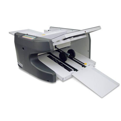 Martin Yale 1811 Automatic Paper Folding Machine