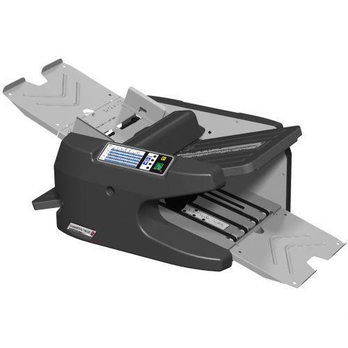 Martin Yale 1812 Variable Speed AutoFolder Paper Folder - Buy101