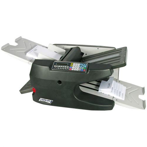 Martin Yale 2051 SmartFold Paper Folder - Buy101