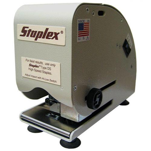 Staplex® SJM-1N Little Giant Heavy Duty Automatic Electric Stapler