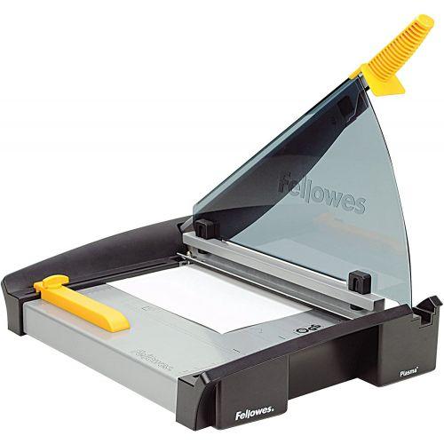 Fellowes Plasma 150 Guillotine Paper Cutter