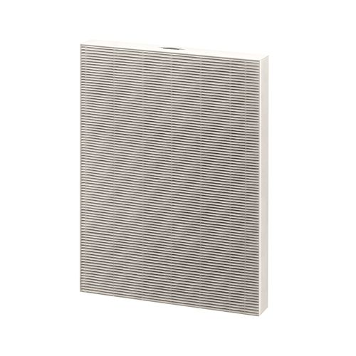 True HEPA Filter -AeraMax® 190/200/DX55 Air Purifiers Image 1