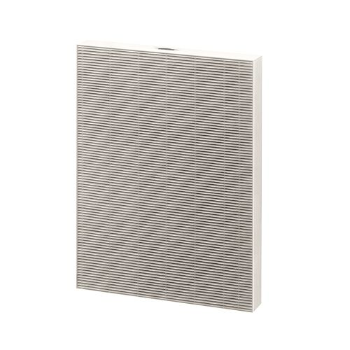 True HEPA Filter-AeraMax® 290/300/DX95 Air Purifiers Image 1