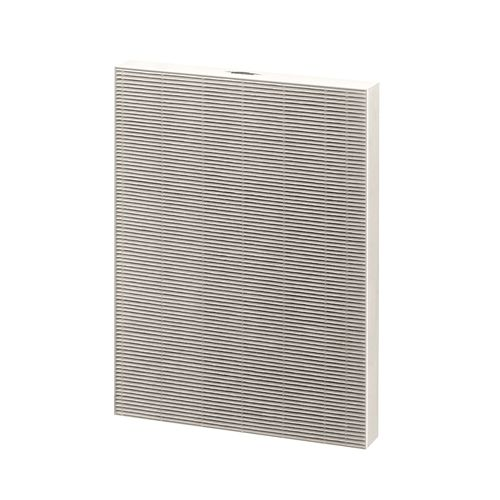 True HEPA Replacement Filter for AP-300PH Air Purifier Image 1