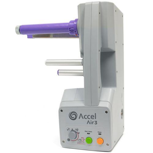 Accel Air 3 Air Cushion Packaging System