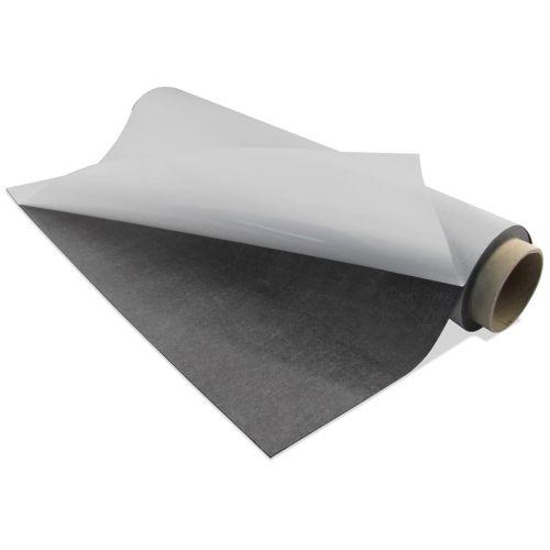Adhesive Magenta Sheets