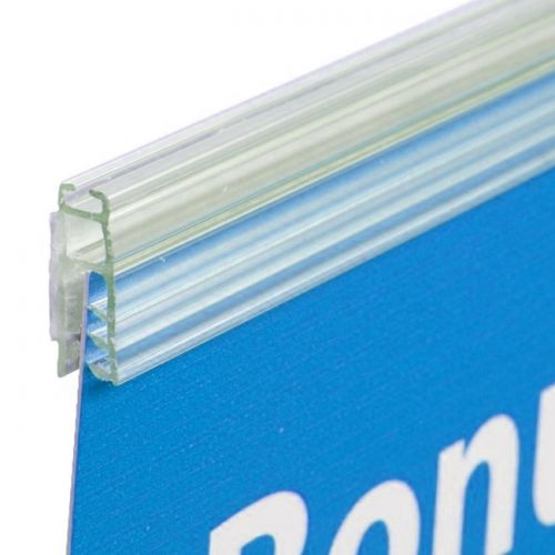 Buy Adhesive Wall-Mount Banner Hangers