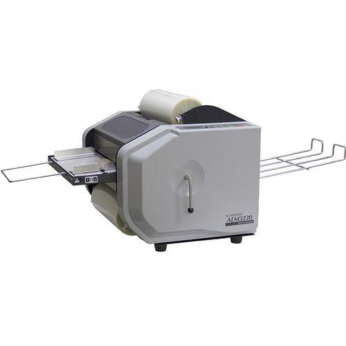Fujipla ALM 3230 Automatic Laminator and Trimmer Image 1