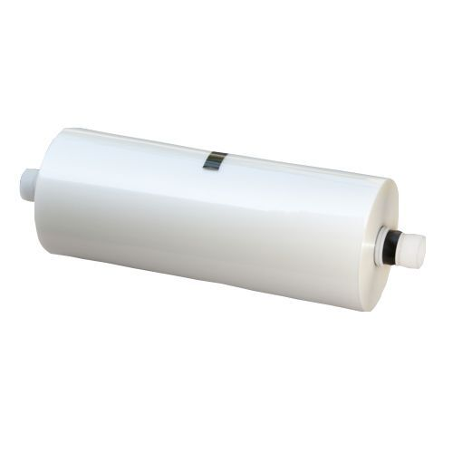 """Gloss Laminate for ALM 3220 / 3222 Auto Laminator [12.6"""" x 984', clear gloss, 1.5 mil] Image 1"""