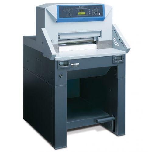 Standard Horizon APC-450 Paper Cutter