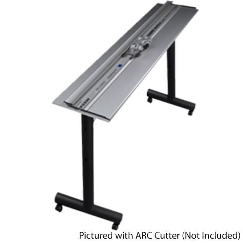 "Keencut Stand 62368 for 120"" Sabre-2 Cutter"