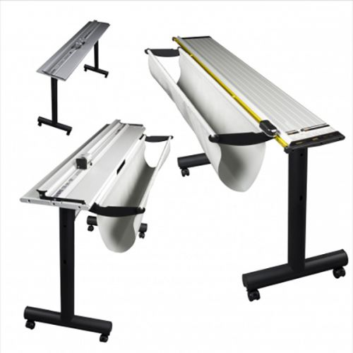 Keencut Cutter Stand for ARC & Sabre-2 Trimmers