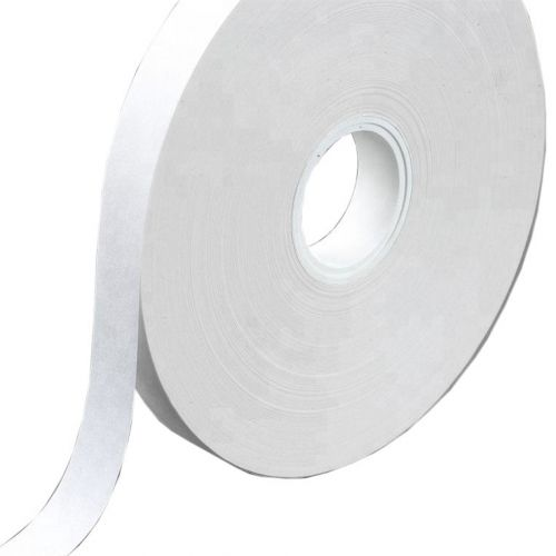 Pro Bander Cohesive Banding Strips