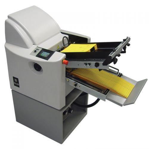 Baum 714XA AutoFold Automatic Air-Fed Paper Folder - Buy101