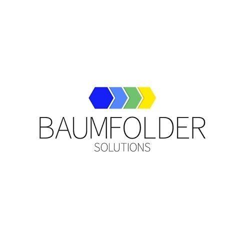 Baum Brand Image