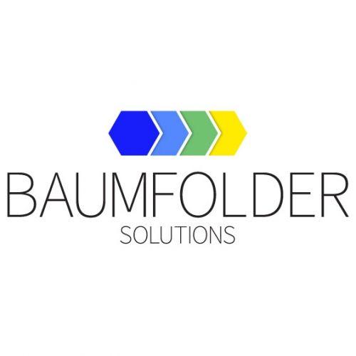 Scoring Kit for Baum 714XLT/XA Folders