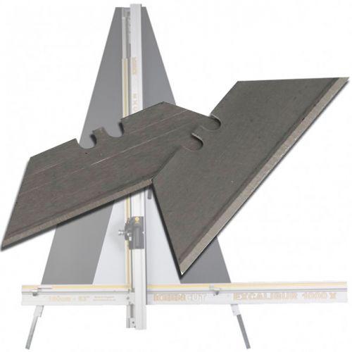 Excalibur Blades