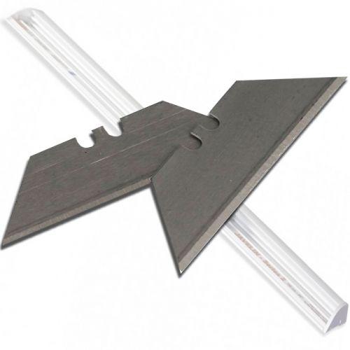 Keencut Javelin Series 2 Replacement Blades