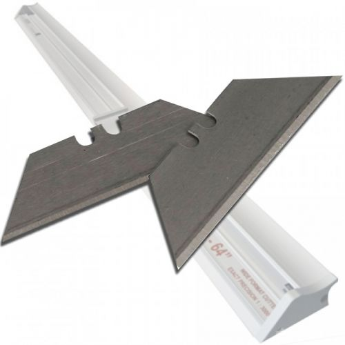 Keencut Simplex Blades