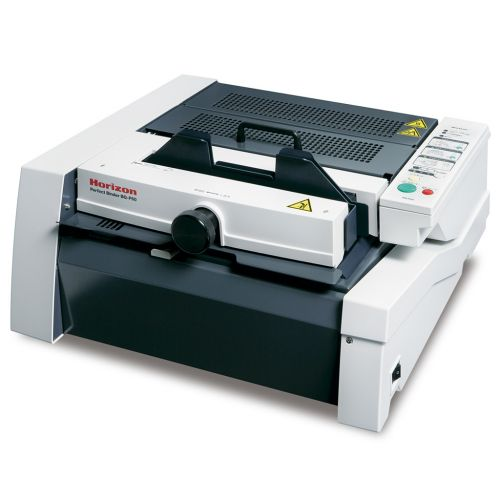 Standard Horizon BQ-P60 Perfect Binder - Buy101