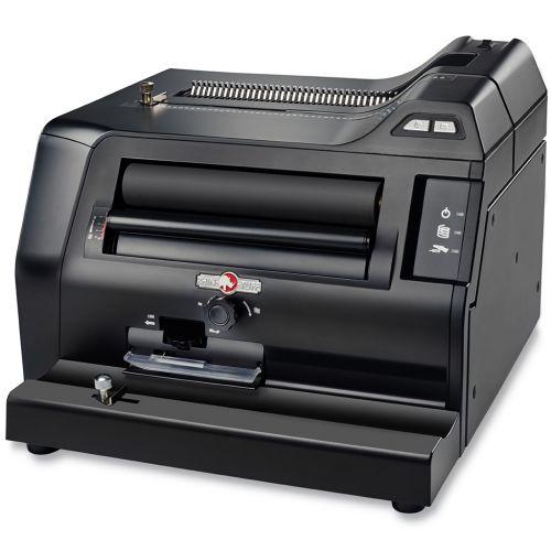 Rhin-O-Tuff® System 3000