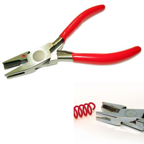 Cutting & Crimping Pliers For Spiral Binding Coil - Buy101