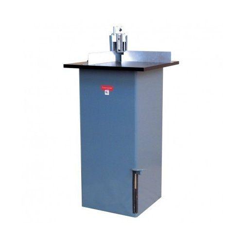 Cornerounder® CR-55 Manual Floor Standing Corner Rounder