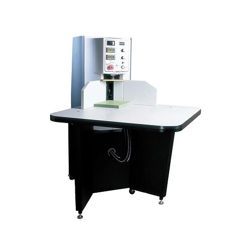 Count-Wise M Paper Counter & Batch Tabber Image 1