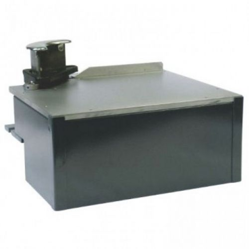 """1 ½"""" Blade & Table Assembly For a CR-60 Corner Rounder Item#04LWCR60112"""