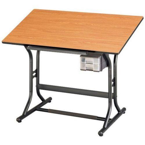CraftMaster Jr.™ Hobby Table