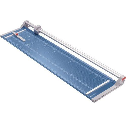 """Dahle 558 51"""" Professional Rotary Trimmer (Generation 3)"""