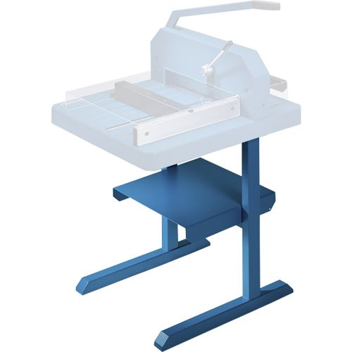 Dahle 712 Stand / Stand for 842 + 846 Dahle Stack Cutters