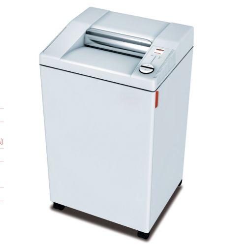 MBM Destroyit® 3104 Shredder