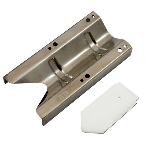Diamond 7 Die & Lower Blade Pad - Binding101