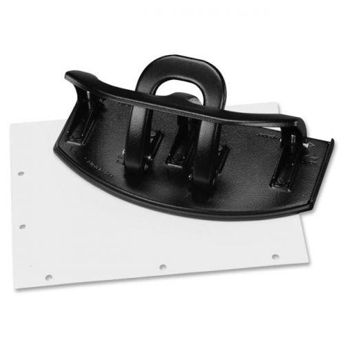 Martin Yale Master DP20 2-3 Hole Punch - Buy101