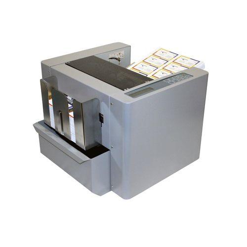 Duplo CC-228 Card Cutter Image 1