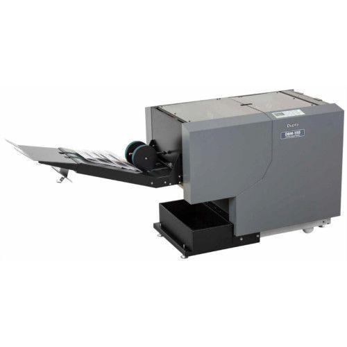 Duplo DBM-150T Face Trimmer for DBM 150 Bookletmaker Image 1