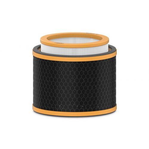 Z2000, DuPont Odor True HEPA Filter Medium Image 1