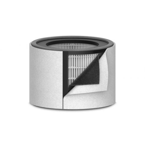 TruSens DuPont Standard HEPA Filter for Z2000AP Air Purifer (1pk) - AFHZ2000-01 Image 1