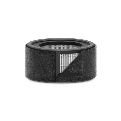 TruSens DuPont Standard HEPA Filter for Z1000AP Air Purifer (1pk) - AFHZ1000-01 Image 1