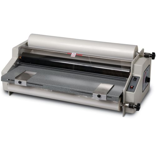 "25"" Ledco Educator School Laminator - Buy101"