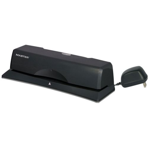 Martin Yale Master EP312 Hole Punch - Buy101