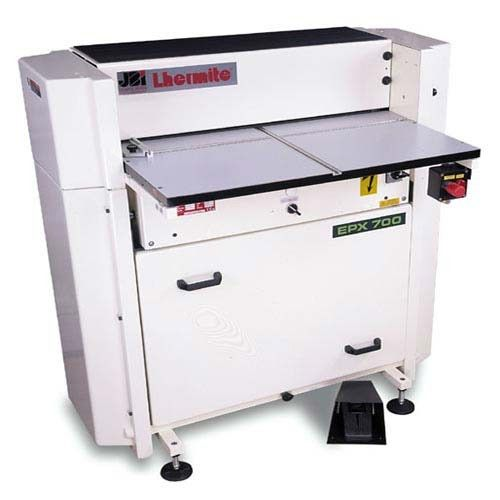 James Burn EPX700 Heavy Duty Console Punch
