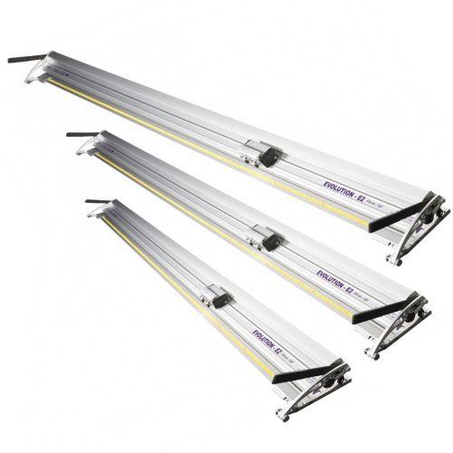 Keencut Evolution E2 Precision Cutters