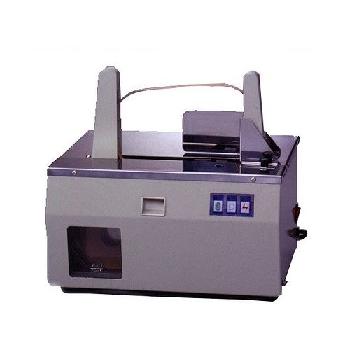 TZ-888 Banding Machine Image 1