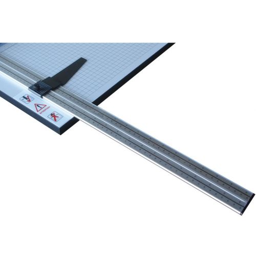 """36"""" Rule Extension Arm For Rotatrim Professional """"M"""" Series Trimmer - Buy101"""